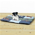 Patchwork Pet Cushion_PWPCS_0