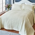 Quilted Bedspread_QUILB_0