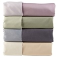 1000TC Reversible Sheet Sets_REVS_1