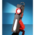 Rechargeable Light_RSBT_0