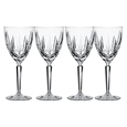 Waterford Marquis Sparkle Glassware_SARQ_1
