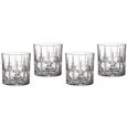 Waterford Marquis Sparkle Glassware_SARQ_2