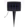Solar LED Lights_SDALA_2