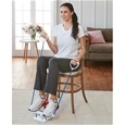 Seated Exerciser_SEATX_0