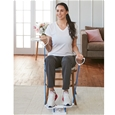 Seated Exerciser_SEATX_2