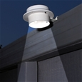 Solar Gutter Lights_SGLT_0