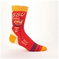 Fun Design Mens Socks_SOKAM_0