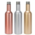 Stainless Steel Drinkware_STMEP_0