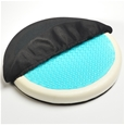 Swivel Gel Cushion_SWGC_1