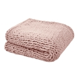 Chunky Knit Throw_TCAKY_2
