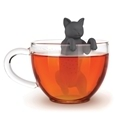 Cute Tea Infusers_TEADA_1