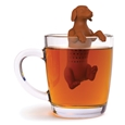 Cute Tea Infusers_TEADA_2