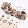 Moving Train Construction Kit_TNKT_1