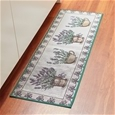 Fun Kitchen Mats_TPKMR_1