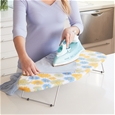 Tabletop Ironing Board_TPNBD_0