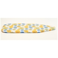 Tabletop Ironing Board_TPNBD_1