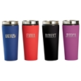 Personalised Travel Mug_TRAMA_0
