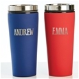 Personalised Travel Mug_TRAMA_2