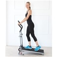 Treadmill with Shock Absorption_TRDML_0