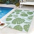 Tropical Patio Mat_TRPMT_0