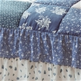Virginia Patchwork Bedding_VIGPK_1