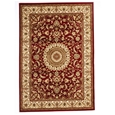 Viva Traditional Rugs_VIVAR_1