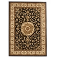 Viva Traditional Rugs_VIVAR_3