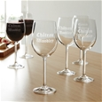 Personalised Wine Glasses_WINSA_0