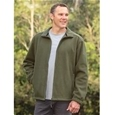 Rainproof Fleece Jacket_WPFJK_1