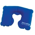 Free Inflatable Neck Pillow_XXPS91_1