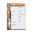 Free Shopping List with Pen_XXPW95_0
