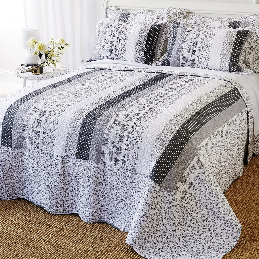 Capri Bedding Pillowcases