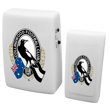 AFL Team Song Door Bell