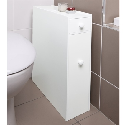 bathroom floor cabinet bathroom floor cabinet innovations
