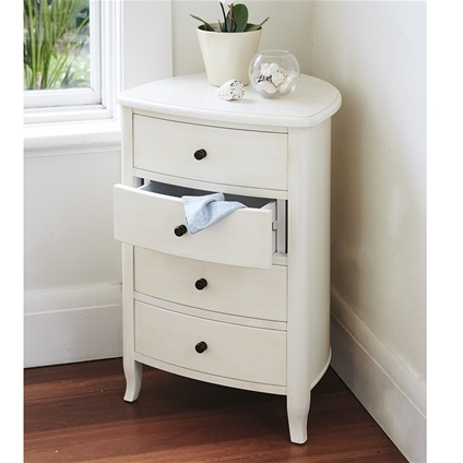 Corner Chest Of Drawers Innovations