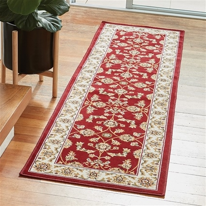 Hall Runner Mat Innovations