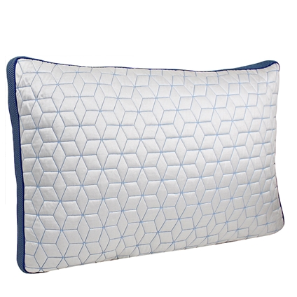 Ice Fibre Boxed Pillow