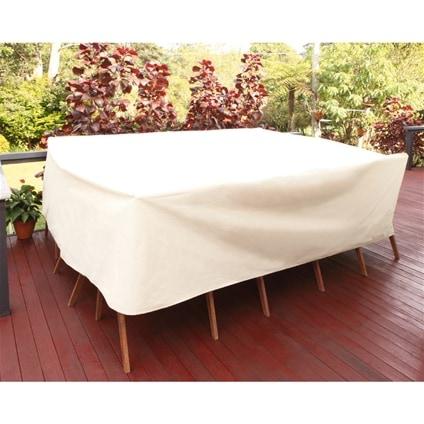 Outdoor > Mats &#038; Protectors > Premium Outdoor Furniture Covers&#8221; title=&#8221;Patio Furniture Covers | Outdoor Covers Sale!&#8221; /></p> <h2><strong>Patio Furniture Covers</strong>, <strong>Outdoor Winter Furniture Cover</strong></h2> <p> <strong>Patio Furniture Covers</strong> protect your <strong>outdoor furniture</strong> with affordable, <strong>Winter Patio Furniture Covers</strong> Will Protect Your Investment <strong>Sale</strong> Price: $28.95. College<br /> <img class=