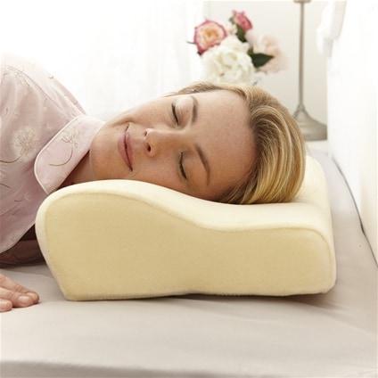 Shoulder Pillow Innovations