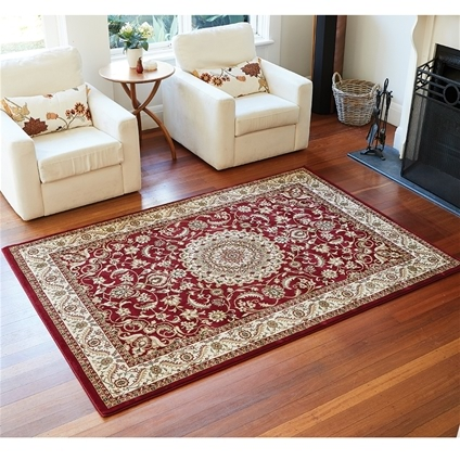 Viva Traditional Rugs